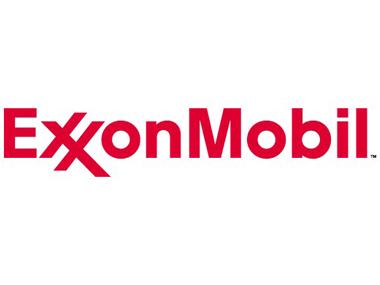 Exon Mobil