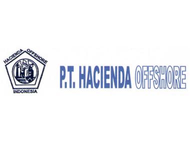 hacienda